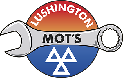 lushington-mots-logo-268h