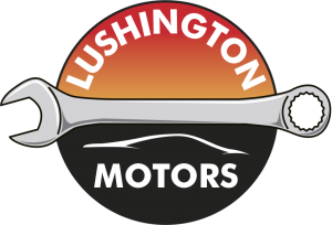 lushington-motors-1